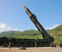 North Korea ICBM test: Russia blocks UNSC statement calling for sanctions on Pyongyang