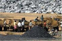 Coal price rise may increase power tariffs