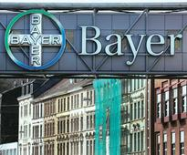 Bayer responds to CCI queries on Monsanto deal