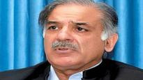 From Shahdara to Raiwind :  Shahbaz gives approval to tree plantation plan