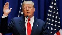US Presidential Elections 2016: Donald Trump reaches number of delegates needed for GOP nomination