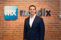Mendix Appoints VP of Sales to Expand Leadership in Fast-Growing aPaaS Market