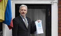 Julian Assange: Swedish Prosecutor Pursues Rape Allegation, Plans For Interview (BREAKING)