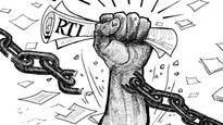 RTI: Always get up, stand up for our rights
