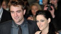 OK, the Kristen Stewart & Robert Pattinson baby rumors are a little much