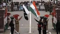 Islamabad High Court allows Uzma to return to India