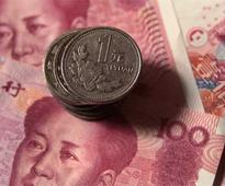 After Brexit, China devalues yuan by almost 1% today amid dollar surge