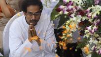 Demonetisation a failed exercise, says Uddhav Thackeray