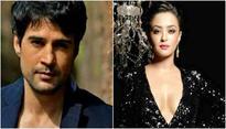 Rajeev Khandelwal & Surveen Chawla to work together in Ekta Kapoor's next