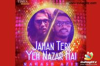 Nakash Aziz recreates RD Burman's classic song