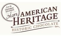 Mars Chocolate announces Forrest E. Mars grant winners