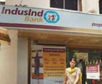 IndusInd Bank Q1 net up 26% at Rs 661.38 cr