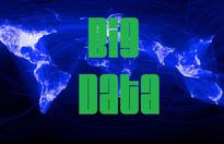 Is the big data boom over? Firms planning less investment