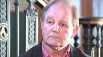 War Horse author Michael Morpurgo on failing 11-plus