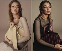 Our favorite Fall/winter 2016 fashion campaigns