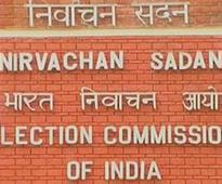EC reviewing laws to cleanse political funding: Chief Election Commissioner