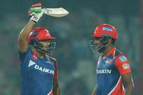 With Ponting & Gambhir in team, Rishabh Pant hopes DD to do well
