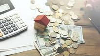 Fishy loans: CBI registers 3 FIRs in Rs 743 crore NPA in IDBI bank