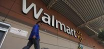 Walmart, Tesco can procure from states opposing FDI: official