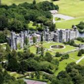 Red Carnation Hotels snaps up Ashford Castle in Ireland