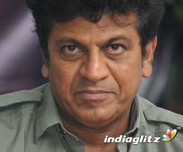 Shiv on dubbing, stop original languages to Karnataka