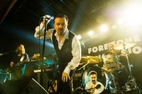 Brit Awards could feature David Brent as nominee as The Office character is a contender for three gongs