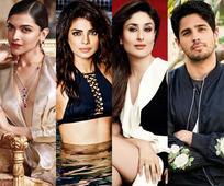Deepika Padukone, Priyanka Chopra, Kareena Kapoor Khan  who should Sidharth Malhotra romance next?