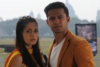 Sanjeeda Shaikh and Vatsal Sheth team up for 'Ek Haseena Thi 2'?