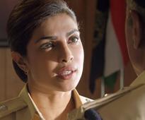 Jai Gangaajal review: Even Priyanka Chopra cannot save ...