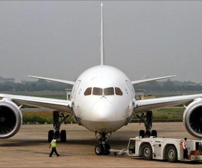 New civil aviation policy likely to ground 5/20 rule