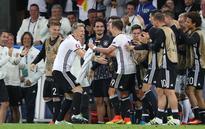Rummenigge slams Man United over humiliation of Schweinsteiger