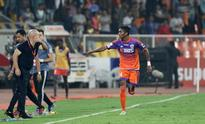 ISL 2016: From prolific CK Vineeth to sublime Kean Lewis, the top Indian players from the league stage