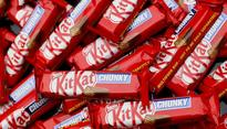 Nestle defends #39;Kit Kat#39; campaign against Atari #39;Breakout#39; lawsuit