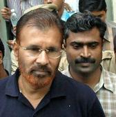 Vanzara files discharge plea in Sohrabuddin Sheikh encounter case