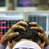 BSE Sensex drops 120 after Japan bonds yield spikes