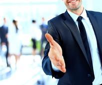 Top 7 Best Employers in Thailand: Aon Hewitt Reveals