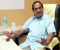 Vikhe-Patil seeks probe in lathi-charge
