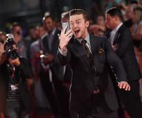 Oscar Nominations 2017: Justin Timberlake, Lin-Manuel & 'La La Land' Up For Best Original Song
