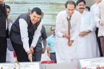 Shiv Sena's welfare schemes come with religious tag