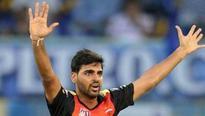 India vs England: Bhuvneshwar Kumar says he honed death bowling skills in IPL