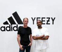 Kanye West Will Be Opening Retail Stores With Adidas
