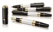 The Montblanc Writers Edition William Shakespeare