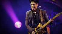 Prince: Feds Join the Investigation Into His Death