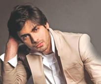 Fawad Khan started acting for his gal-pal turned wife