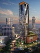 $700M Honolulu Mixed-Use Project Receives Green Light