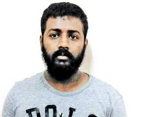 Mumbai: Lyricist's kin questioned in Ponzi schemer cheating case