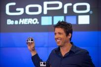 Why Did GoPro Waste $20 Million On Its Own Stock?
