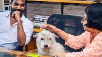 Meet one Indian ad firm's top dog