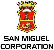 Philippines San Miguel says no longer selling US$500 million banking stake