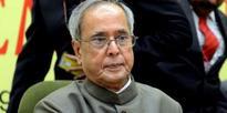 Congress urges Prez not to give assent to TS Land Amendment Bill 2016